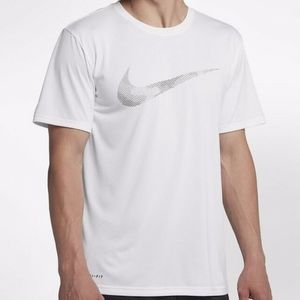 Nike Men's Dry Legend Training T-Shirt Top